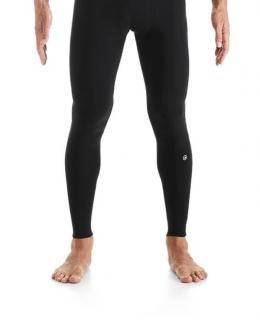 ASSOS ASSOS HABU EARLY WINTER TIGHTS MILLE_S7 BLACKSERIES SMALL