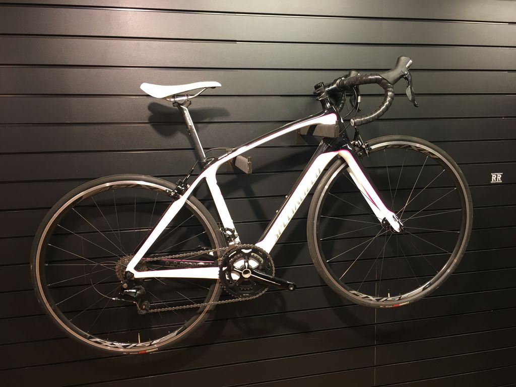 SPECIALIZED® Pre-Loved Specialized Alias Sport Tri 51cm/Medium