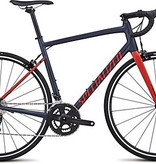 SPECIALIZED® 2018 ALLEZ SPORT NVY/NRDCRED 56 cm Large
