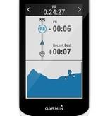 GARMIN Garmin Edge 1030 GPS enabled computer - unit only