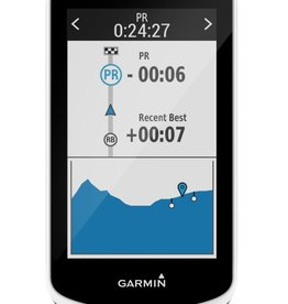 GARMIN Garmin Edge 1030 GPS enabled computer - unit only