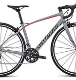 SPECIALIZED® 2018 DOLCE CLGRY/ACDPNK 51cm/Medium
