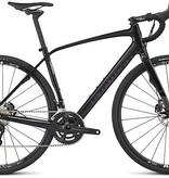 PRE LOVED 2017 SPECIALIZED DIVERGE COMP CARBON 56/Large