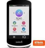 GARMIN Garmin Edge 1030 GPS enabled computer - performance bundle