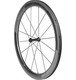SPECIALIZED® Roval CLX 50 - FRONT - Carbon Clincher Wheel 607g Rim Brake 20.7mm int/29.4mm ext