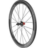 ROVAL CLX 50 - REAR - Carbon Clincher Wheel 768g Rim Brake 20.7mm int/29.4mm ext