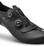 SPECIALIZED® S-WORKS 6 ROAD SHOE BLK EU 45.5/10.75 UK Men