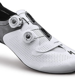 SPECIALIZED® S-WORKS 6 ROAD SHOE WHITE EU 43.5/9.25 UK MEN