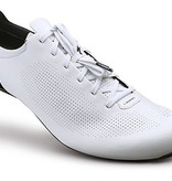 SPECIALIZED® S-WORKS SUB6 ROAD SHOE WHT 43.5/10.25