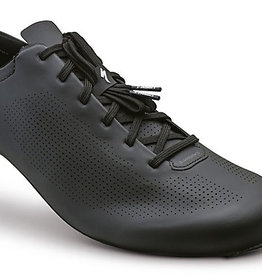 SPECIALIZED® S-WORKS SUB6 ROAD SHOE BLK 44/10.6