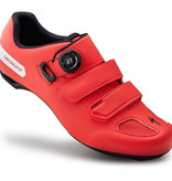 SPECIALIZED® COMP ROAD SHOE RKTRED 44/10.6