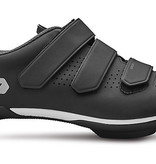 SPECIALIZED® SPORT RBX ROAD SHOE BLK 48/13.75