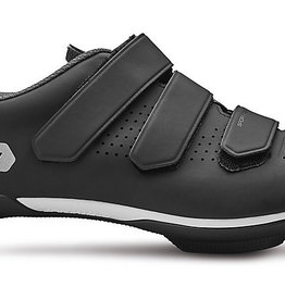 SPECIALIZED® SPORT RBX ROAD SHOE BLK 45/11.5