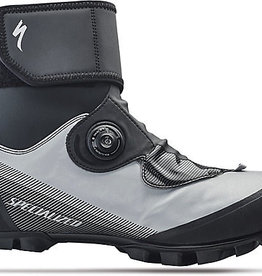 SPECIALIZED® Defroster Trail Mountain Bike Shoes 43