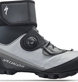 SPECIALIZED® DEFROSTER TRAIL MTB SHOE REFL 46