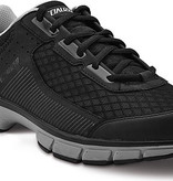 SPECIALIZED® CADET SHOE BLK/GRY 43/9.6