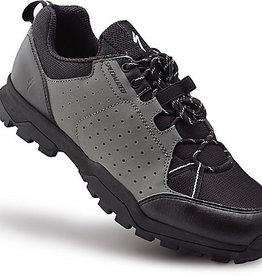 SPECIALIZED® Tahoe Mountain Bike Shoes EU45