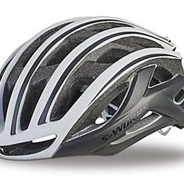 SPECIALIZED® S-WORKS PREVAIL II HELMET CE WHT S
