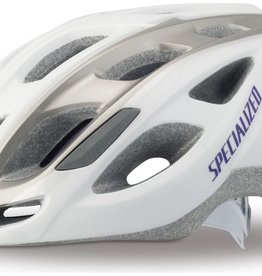 SPECIALIZED® DUET HELMET CE Women's WHT