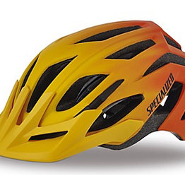 SPECIALIZED® TACTIC II HELMET CE MXORG FADE L