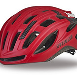 SPECIALIZED® PROPERO 3 HELMET CE RED M