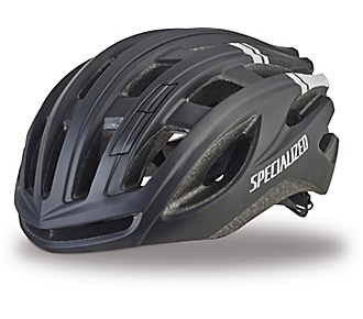 SPECIALIZED® PROPERO 3 HELMET CE BLK S