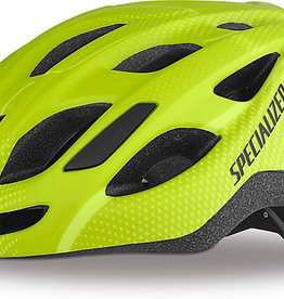 SPECIALIZED® CHAMONIX HELMET CE SAFETY ION ADLT