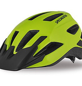 SPECIALIZED® SHUFFLE HELMET CE SAFETY ION YOUTH nla