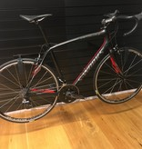 SPECIALIZED® Pre-Loved S-Works Roubaix Dura-Ace 9000 Fulcrum S5 Wheels 58cm/XL