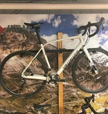 SPECIALIZED® Pre-Loved DIVERGE EXPERT CARBON DIRTY WHITE/CARB/MARTINI 58 cm / XL