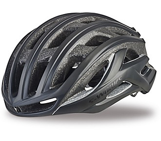 SPECIALIZED® S-WORKS PREVAIL II HELMET CE BLK M