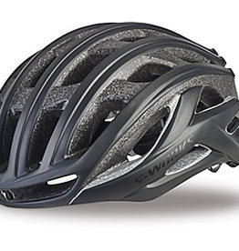 SPECIALIZED® S-WORKS PREVAIL II HELMET CE BLK L