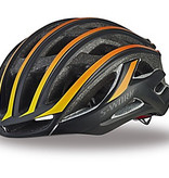 SPECIALIZED® S-WORKS PREVAIL II HELMET CE RED FADE M