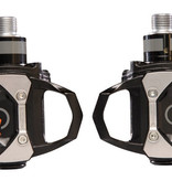 CycleOps Powertap P1 Pedal Powermeter Set