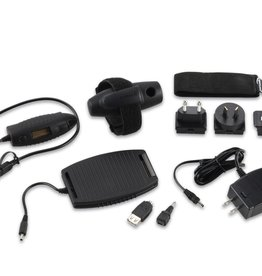 GARMIN Garmin External Piggyback Battery and Charger