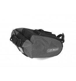ORTLIEB Ortlieb Saddle Bag Slate/Black (1.3L)
