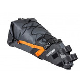 ORTLIEB Ortlieb Seat-Pack Slate 16.5 litres