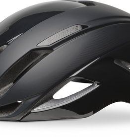 SPECIALIZED® S-WORKS EVADE II HELMET CE BLACK L