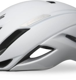 SPECIALIZED® S-WORKS EVADE II HELMET CE WHITE L