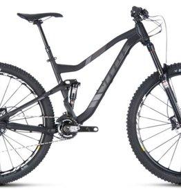 VITUS Pre-Loved Vitus Escarpe 290 Pro Full Suspension Trail Bike (small)