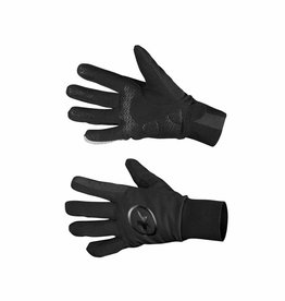 ASSOS ASSOS BONKA DEEP WINTER GLOVES EVO7 XL