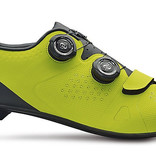 SPECIALIZED® TORCH 3.0 ROAD SHOE LIMON 44