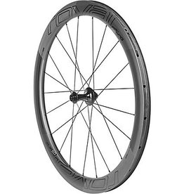 ROVAL CLX 50 Disc - Front 20.7mm internal, 29.4mm external,  645g
