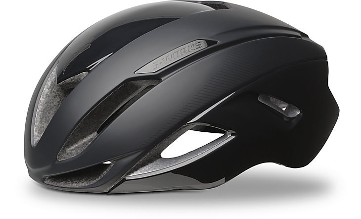 SPECIALIZED® S-WORKS EVADE II HELMET CE BLACK S