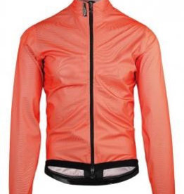 ASSOS Assos ClimaX Equipe RS Rain Jacket Lollyred XL
