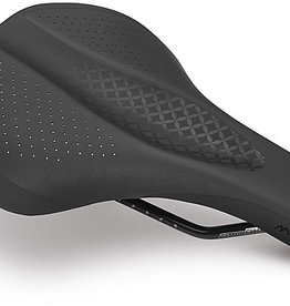 SPECIALIZED® MYTH COMP SADDLE Women's BLK 155