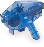 PARK TOOL Park Tool CM5.2 - Cyclone Chain Scrubber for Drive Train Cleaning