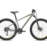 SPECIALIZED® 2018 PITCH MEN COMP 27.5 CLGRY/BLK/HYP L