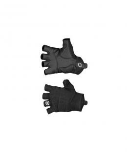 ASSOS ASSOS HF SHASHA GLOVE BLACKSERIES L