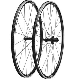 SPECIALIZED® FUSEE SLX 24 RIM WHEELSET